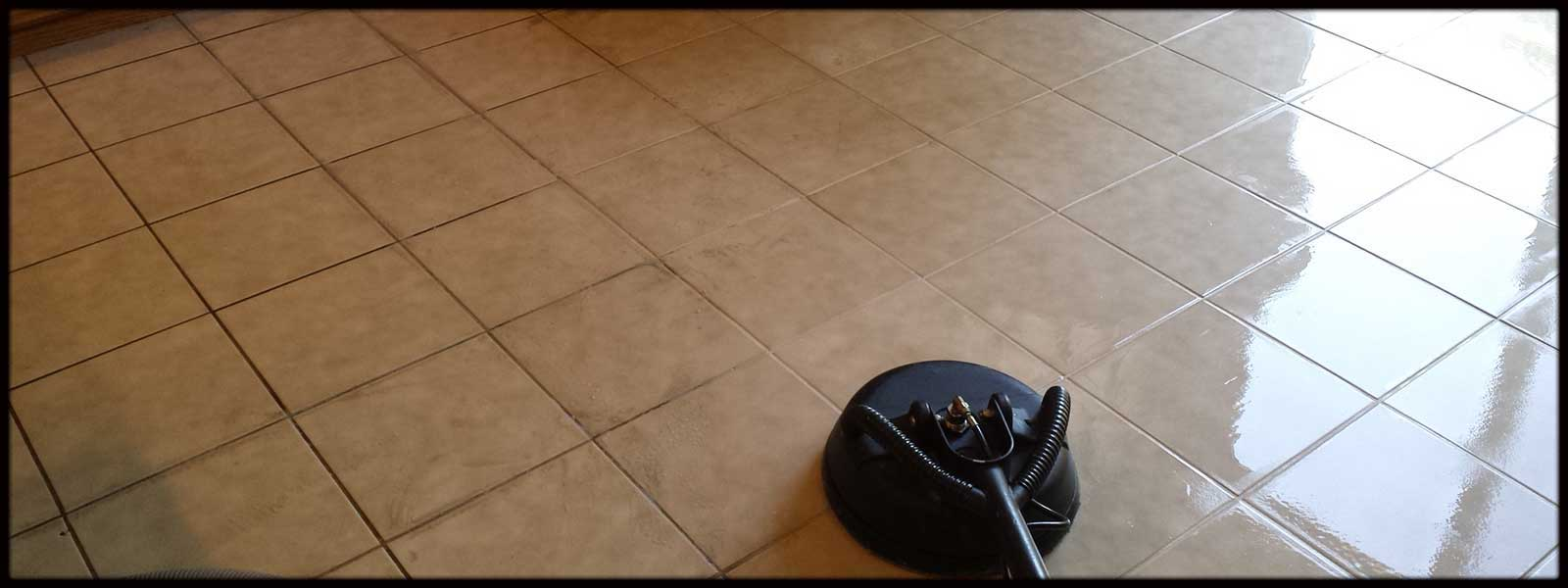 Tile grout stone cleaning sealing services gold coast flooring tile grout cleaning sealing roseville rocklin folsom sacramento dailygadgetfo Image collections