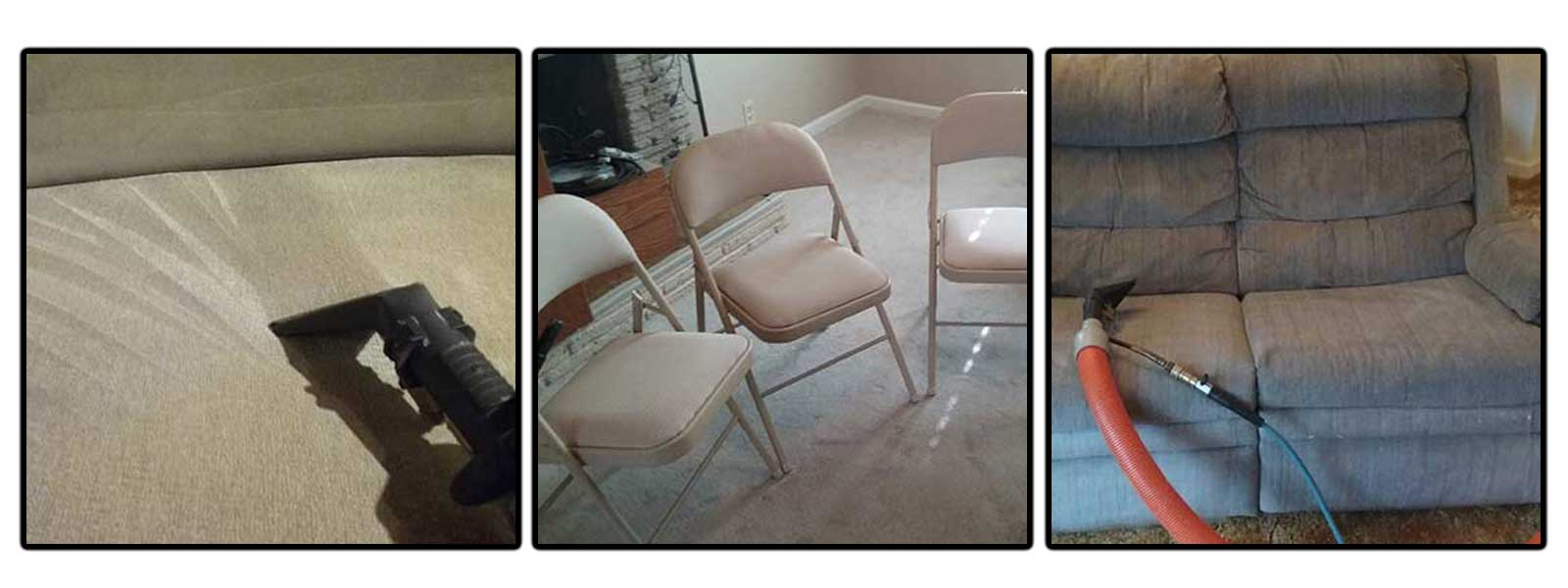 Upholstery Cleaning Sofa Couch Cleaner Gold Coast Flooring