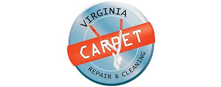virginia-carpet-repair-and-carpet-cleaning