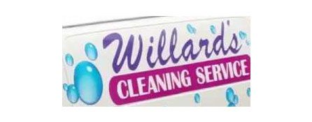 Willard's Cleaning Service - Carpet Cleaning and Repairs Myrtle Beach, South Carolina