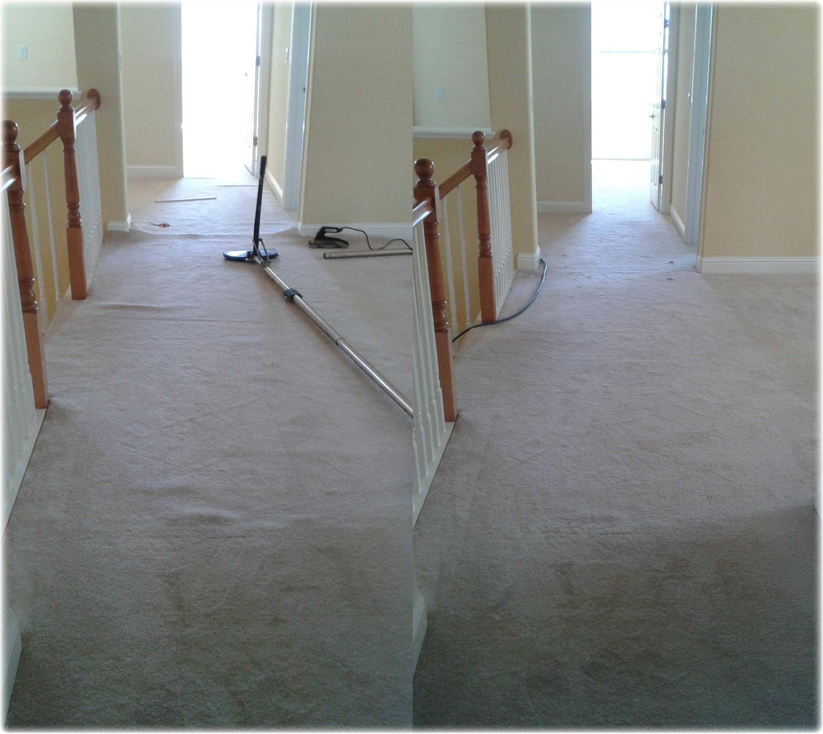 Flooring Roseville Ca Alyssamyers