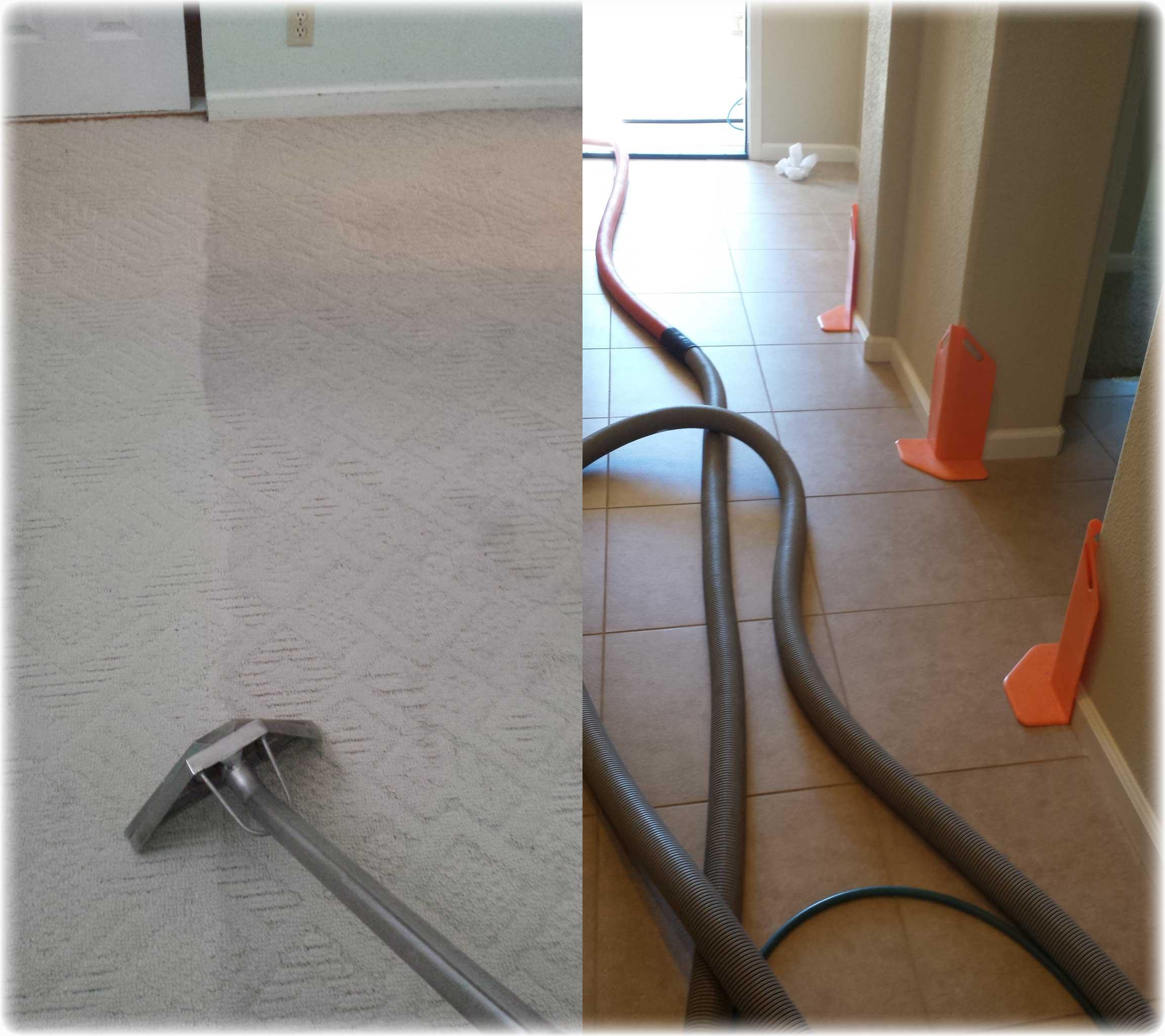 Sr Carpet Corner Protectors Carpet Vidalondon