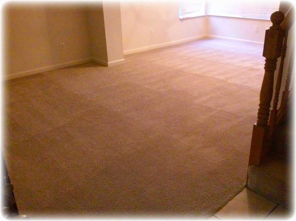cheap carpet installation sacramento carpet the honoroak