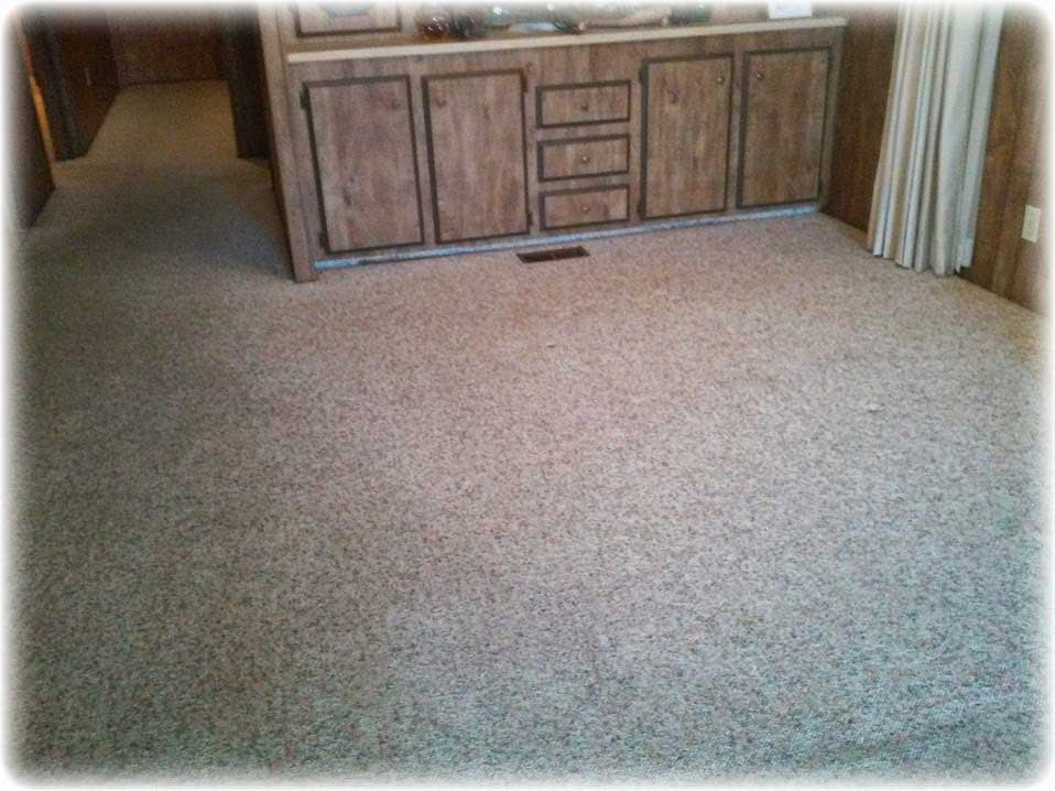 Gold Coast Flooring Gallery | carpet