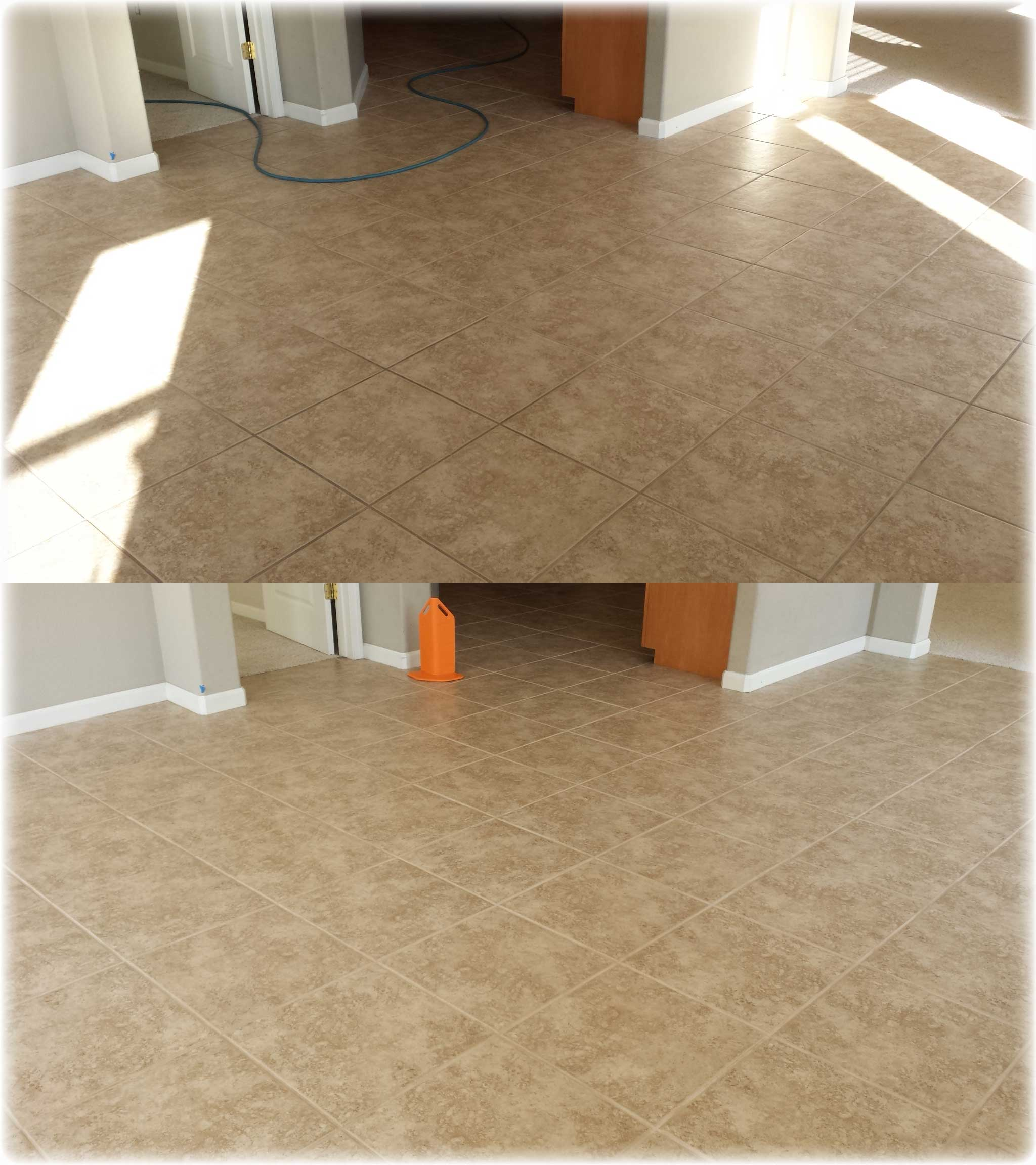 Gold Coast Flooring Gallery Carpet Cleaning Repair