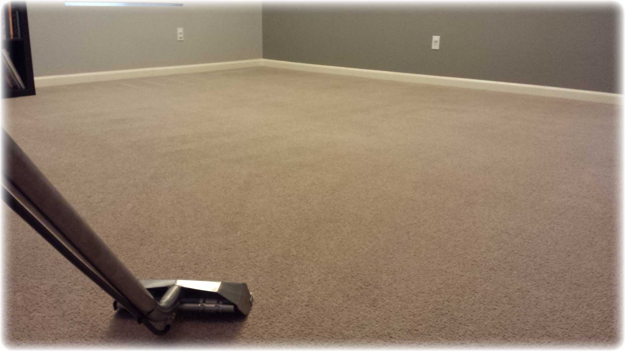 Gold Coast Flooring Carpet & Tile Cleaning Hardwood ...