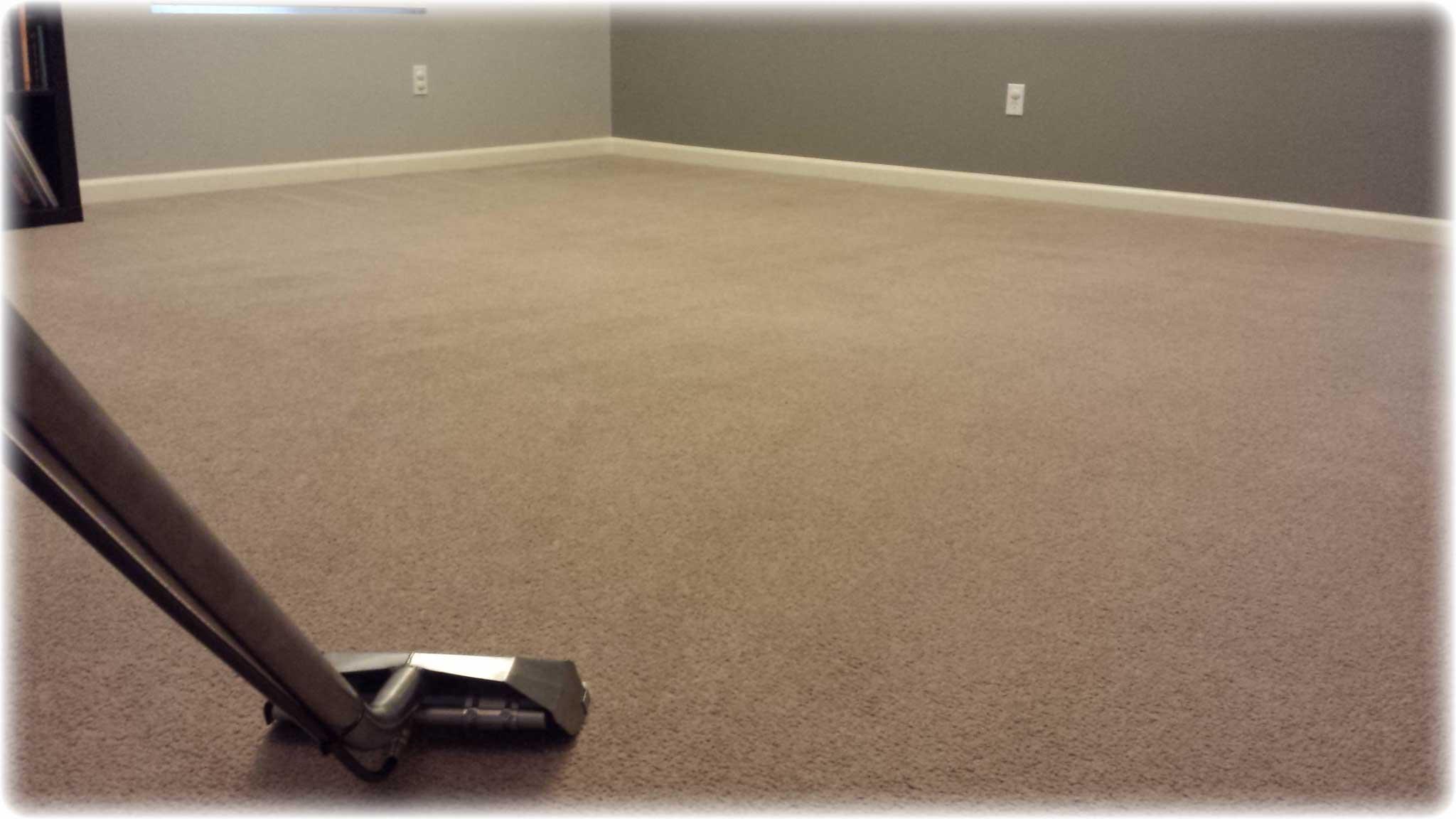 Gold Coast Flooring Carpet & Tile Cleaning Hardwood ...