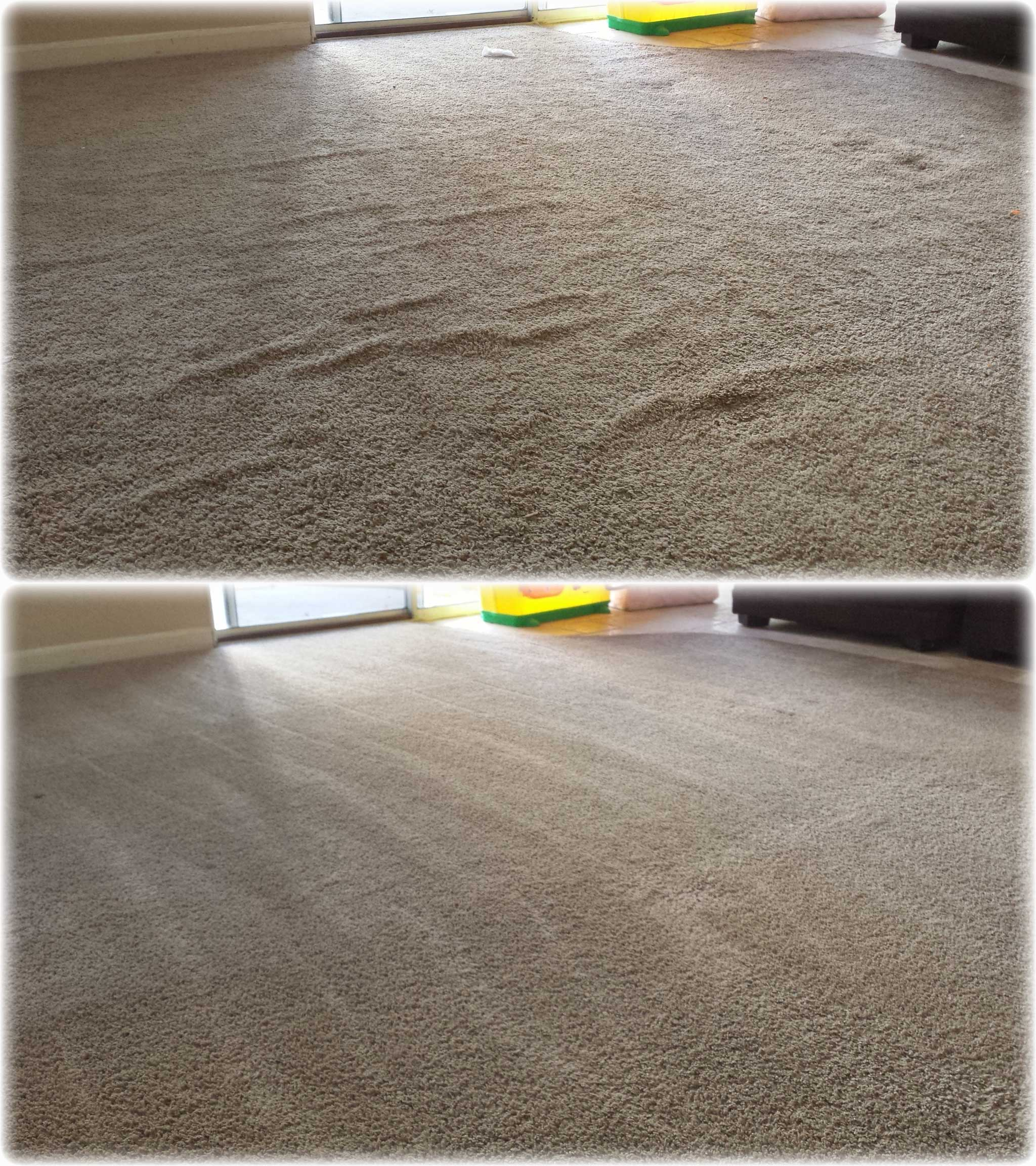Gold Coast Flooring Carpet Amp Tile Cleaning Hardwood