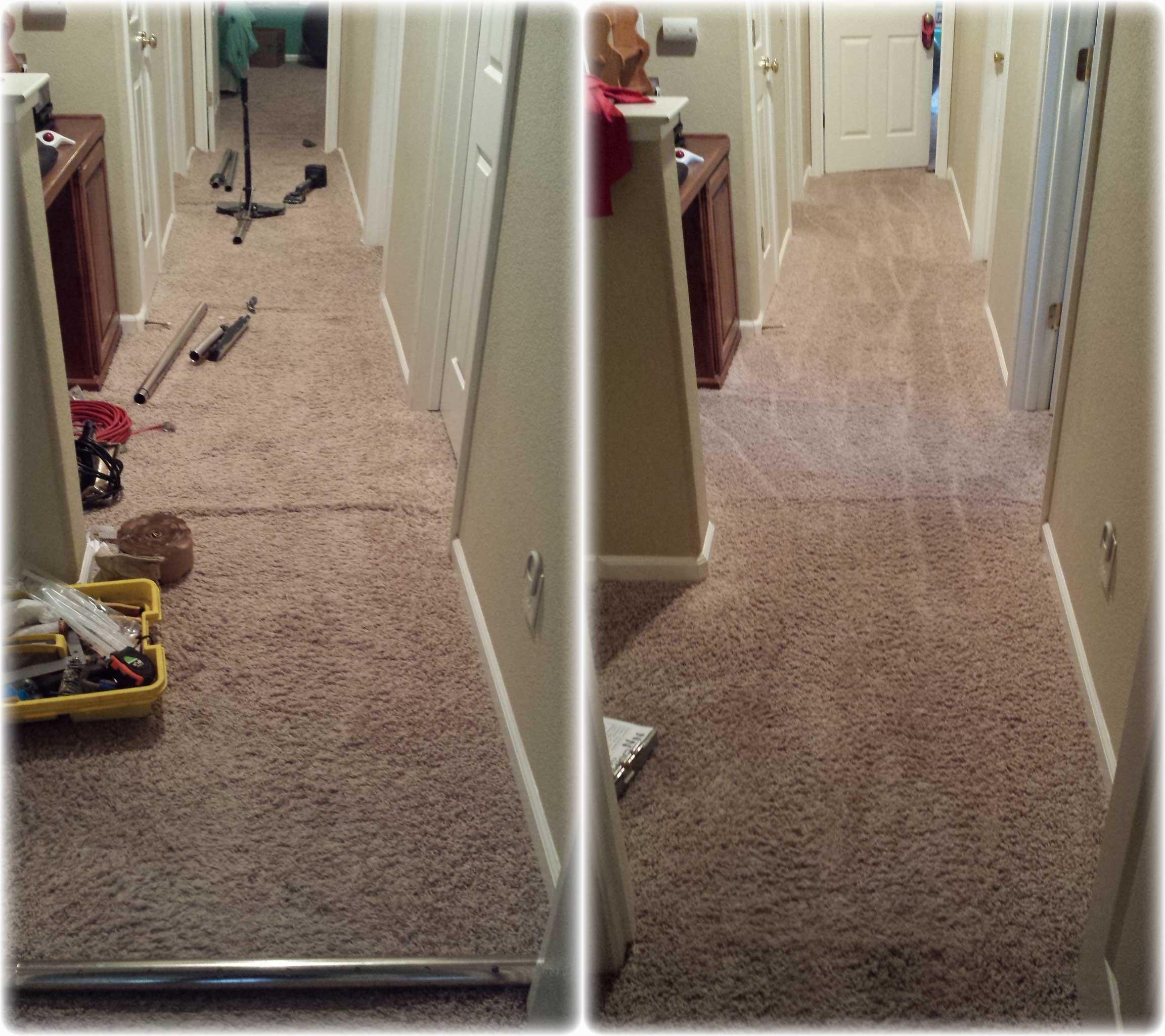 Carpet Installer Repairs Elk Grove Ca 5 Star Stretching