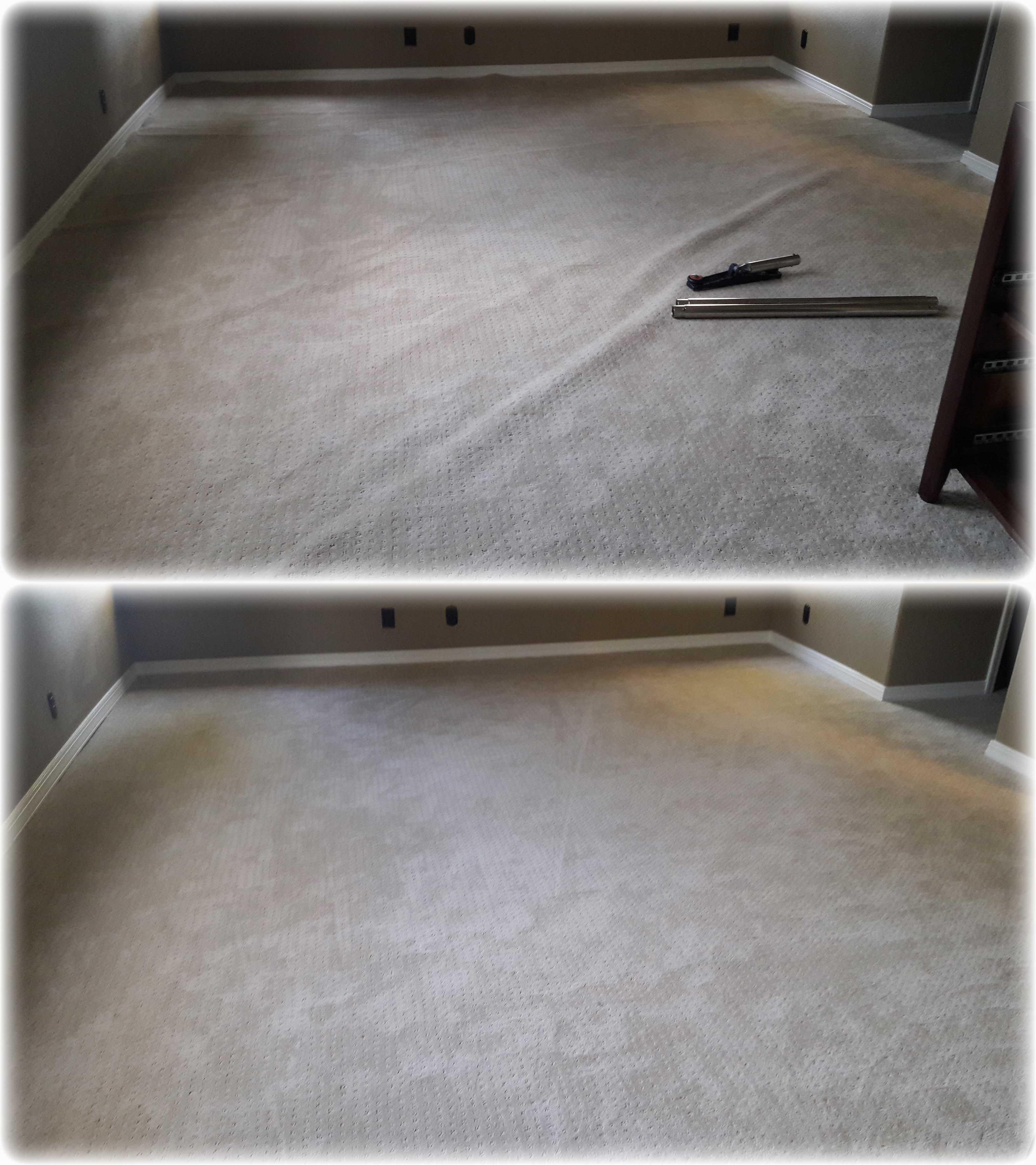 Carpet Cleaning Folsom Images Palo Alto
