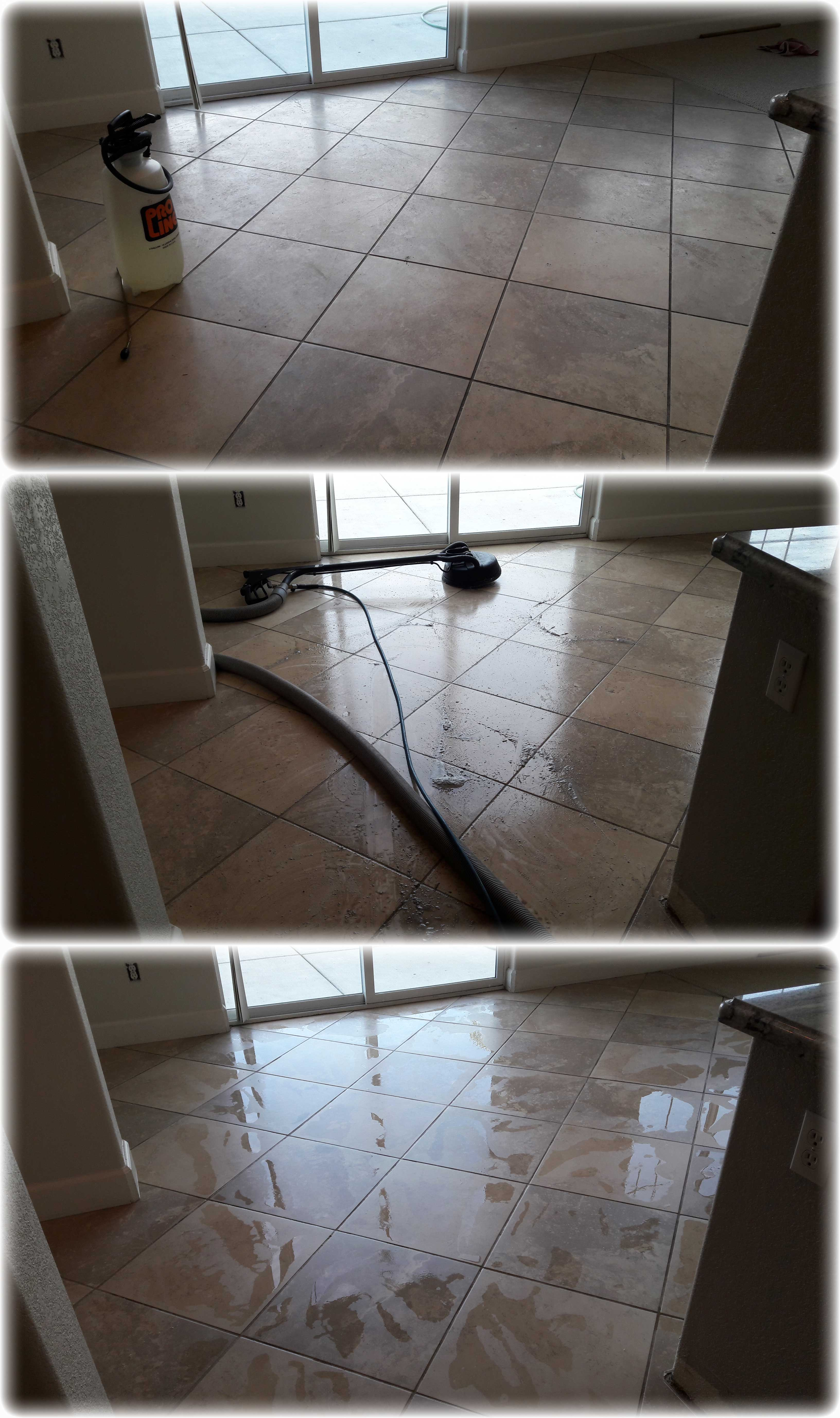 Lincoln Ca Tile Grout Stone Cleaning Sealing 5 Star Reviews