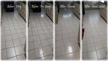 tile-grout-cleaning-and-sealing-roseville-douglas-and-hardingweb