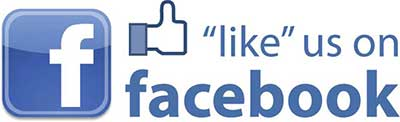 follow us on facebook like our page