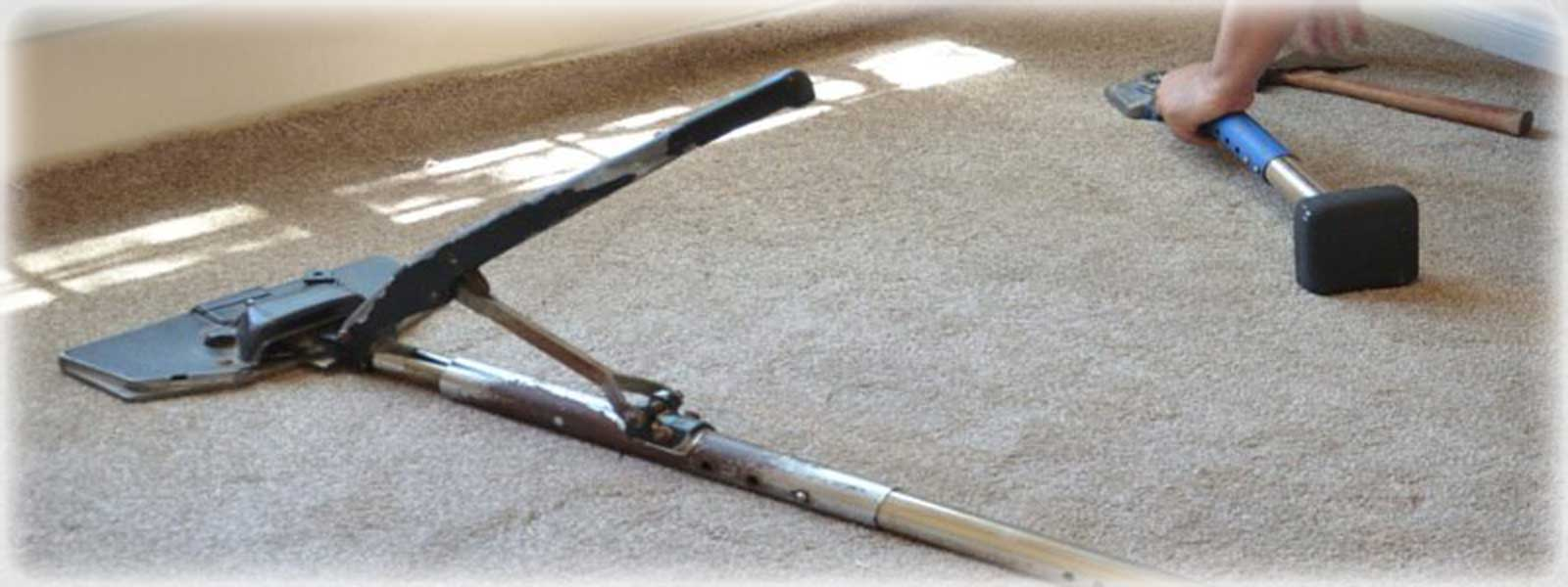 Carpet installation services carpet installers gold for Best flooring installers