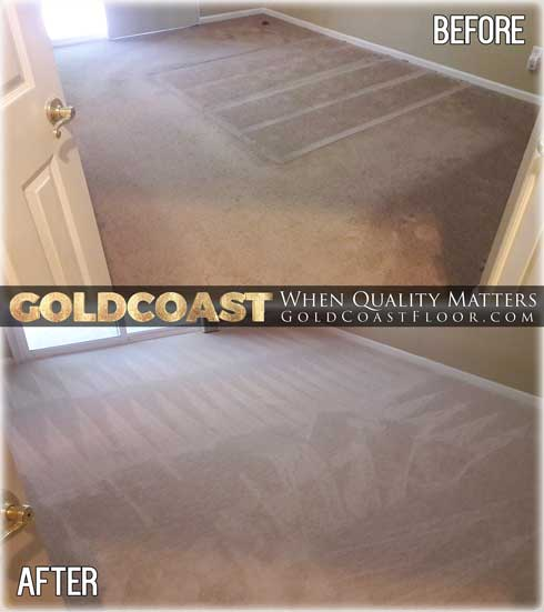 Best Affordable Carpet Installation Near Natomas Ca Gold