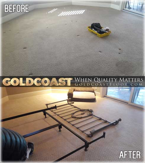 Best Affordable Carpet Installation Near Pilot Hill Ca