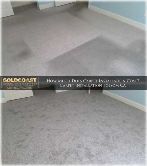 site-how-much-does-carpet-installation-cost-houston-